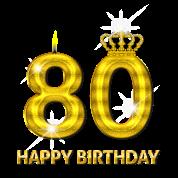 Chat de 50 a 60 anos